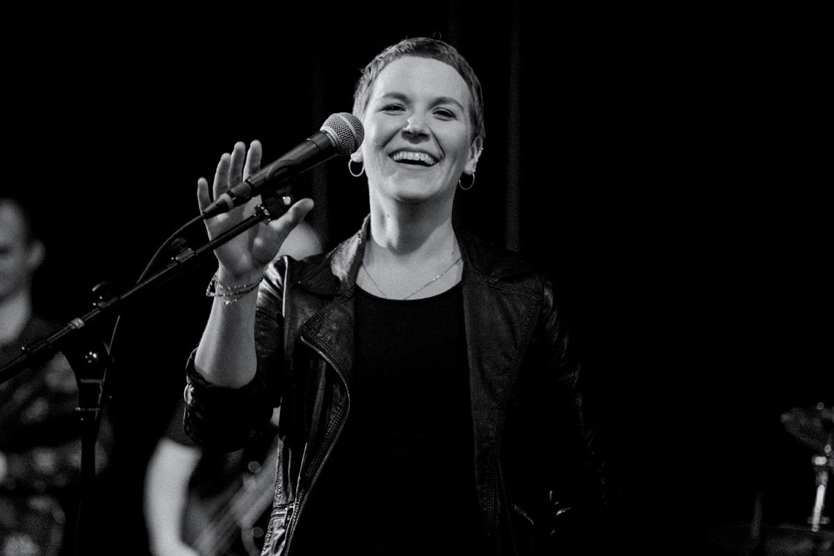 Kira Hess (Bild F.Schwade)